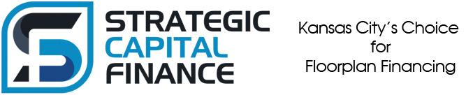 Strategic Capital Finance Floor Plan Financing